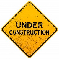 under construction.200px