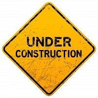 under construction.200px